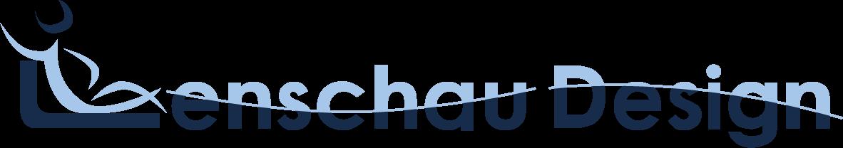 Lenschau Design Bootspolster, Polstermöbel, Matratzen